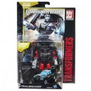 Transformers Generations Combiner Wars Deluxe Trailbreaker