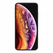 Apple iPhone XS Max 64Go gris sidéral