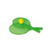 Betzold Mini-Tennis-Set