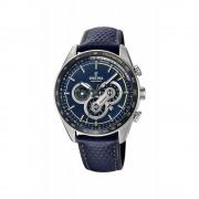 Festina F20202/2 мъжки часовник