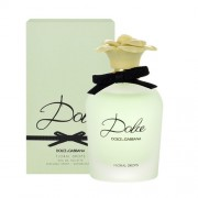 Dolce & Gabbana Dolce Floral Drops 30ml Per Donna (EDT)