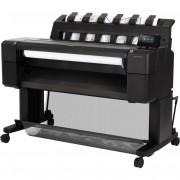 "HP Designjet T930 PostScript Inkjet Large Format Printer - 914.40 mm (36"") Print Width - Colour"