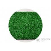 Mocheta iarba artificiala Polo/Squash, dimensiune: 200x50 cm / 1 m2