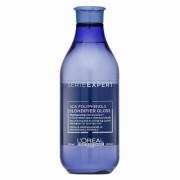 L´Oréal Professionnel Série Expert Blondifier Gloss Shampoo Шампоан за блясък на косата 300 ml