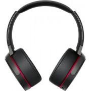 Sony MDR-XB950B1 Inalambrico Extrabass Headphones, A