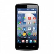 "Maxcom MS453 okostelefon, dual sim-es kártyafüggetlen, 4,5"", quad core, Android 5.1"