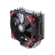 Cooler, ID Cooling SE-204K, 150W Universal CPU