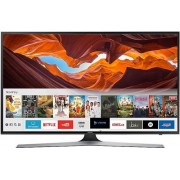 Samsung LED TV UE40MU6172 UXXH UltraHD