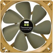 Ventilator Thermalright 140 mm TY-141 SQ