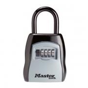 Bezpečnostní schránka Master Lock 5400EURD s okem