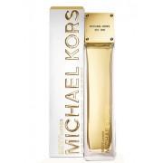 Michael Kors Sexy Amber 100Ml Per Donna (Eau De Parfum)