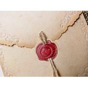 Invitatii nunta 31302