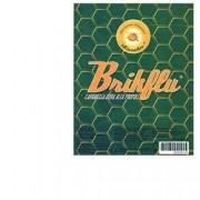 Biosalus di vatrella a. sas Brikflu Caramelle Propoli 90g