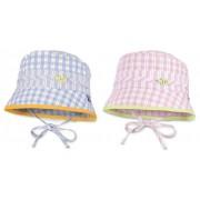 Baby Unisex Mütze Hut in mehreren Farben