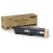 XEROX Cartridge for WorkCentrePro 123/128/133 (006R01182)