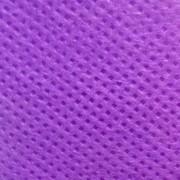 Színterápiás higiéniai lepedő 80x200 lila