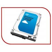Жесткий диск 3Tb - Seagate ST3000NM0005