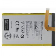 100 Original Battery Q20 2515mah For Blackberry Classic Q20