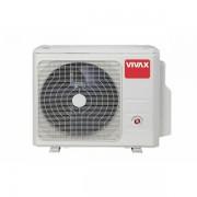 VIVAX COOL, klima ur.multi, ACP-42COFM123AERI R32, vanjska jedinica ACP-42COFM123AERI2