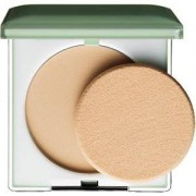 Clinique Make-up Puder Stay Matte Sheer Pressed Powder Oil Free N.º 01 Buff 7,60 g