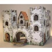 Castelul Din Poveste - Calafant