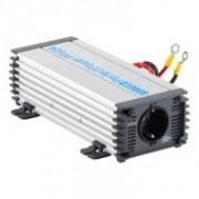 Waeco PerfectPower trapéz inverter PP604