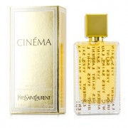 Cinema Eau De Parfum Spray 35ml/1.1oz Cinema Парфțм Спрей