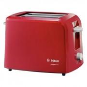 Bosch Tostador - TAT3A014 Rojo