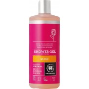 Urtekram Rose Duschgel - 500 ml