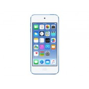IPOD TOUCH 32GB Aul