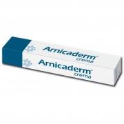 Arnicaderm 100ml crema ad azione protettiva e lenitiva aurora biofarma
