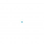 L-mobi prepaid €10
