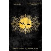 Pantomime, Paperback