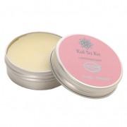 Lippenbalsem honing-amandel0 g