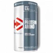 dymatize super protein amino 501 tabs