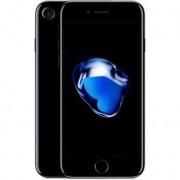Apple iPhone 7 256 GB Jet Black Libre