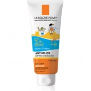 La Roche Posay-Phas (L'Oreal) La Roche-Posay Anthelios Dermo-Pediatrics Spf50 + Latte Bambino 100ml