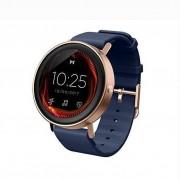 Fitbit Reloj Misfit para Unisex Adultos MIS7001