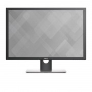 "Dell UltraSharp UP3017 30"" LED IPS WQXGA"