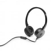 Hp H2800 Black