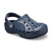 Crocs Baya Klompen Kinder Navy 33