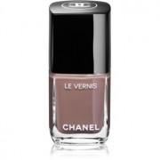 Chanel Le Vernis esmalte de uñas tono 505 Particulière 13 ml