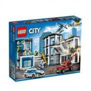 Lego 60141 City Polisstation