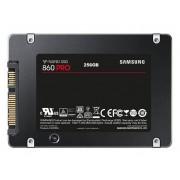 """Samsung MZ-76P256BW 860 Pro series 250Gb 2.5"""" SATA3(6Gb/s) SSD"""