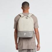 adidas paul pogba travel bag Light Brown/Simple Brown/Tactile Gold Metallic