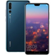 "Mobitel Smartphone Huawei P20 Pro, 6.1"", 6GB, 128GB, Android 8.1, plavi"