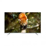 """TCL Television Tcl 55dp660 Android 55"""" 4k Hdr Pro 1500 Hz Super Slim"""