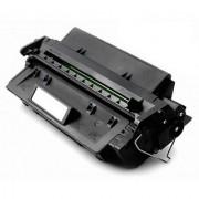 ZILLA 10A Black / Q2610A Toner Cartridge - HP Premium Compatible