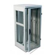 Cabinete de retea TRITON RMA-27-A68-CAX-A1