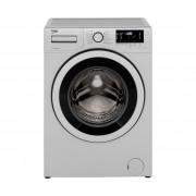 Beko Comfort WTC8733XS0S Wasmachines - Zilver